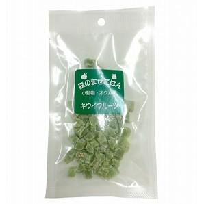 [ペットプロ] 森のまぜごはん キウイフルーツ 30g