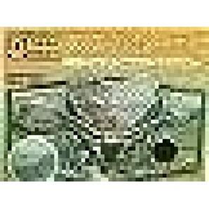 フジコンB−110 スズ虫のエサ 30g
