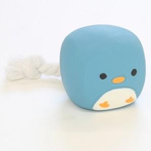 [アドメイト] Add.Mate Animal Friends キューブトイ ペンギンさん S