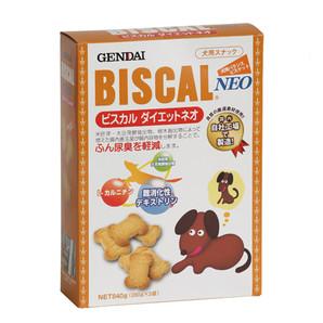 [現代製薬] ビスカル ダイエットネオ 840g