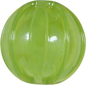 メローボール M 緑
