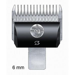替刃 6mm (スピーディク純正替え刃) ※現在、入荷未定です
