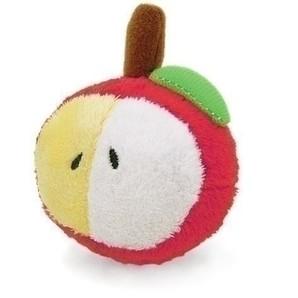 [ペッツルート] まんまるフルーツ リンゴ