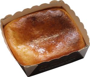 [ホットドッグ] コミフ チーズケーキ <メーカー直送>