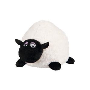 [ラブリー・ペット] TRIXIE ひつじのショーン ぬいぐるみ おもちゃ なき笛入り フエ 人形 シャーリー 36102