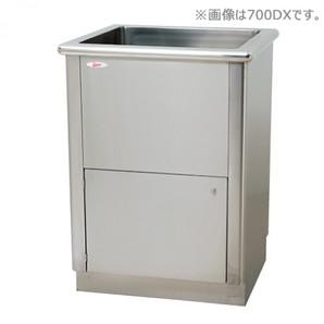 [ドリーム産業] ラウンド900DX★メーカー直送品(D)