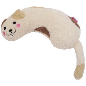 [ドギーマンハヤシ] あごのせ猫枕 みけニャン