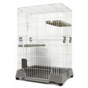 キティケージ 1000 猫用 CT-324