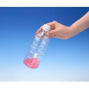 [サンコー] フルフルボトル洗い ピンク