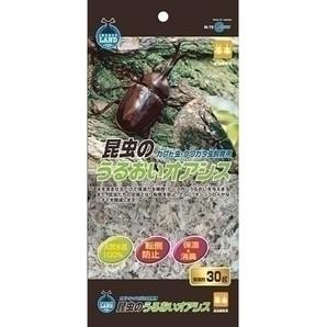 昆虫のうるおいオアシス M−78