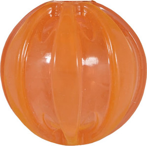 メローボール M オレンジ
