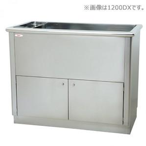 [ドリーム産業] ラウンド1400DX★メーカー直送品(D)