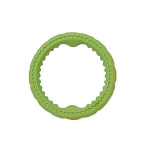 [ボンビアルコン] フルーツリング S 緑