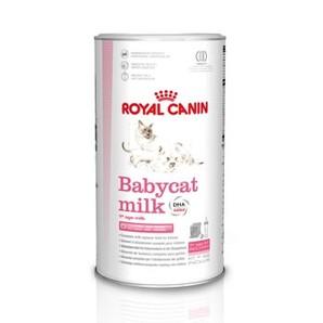 [ロイヤルカナンジャポン] FHN (フィーライン ヘルス ニュートリション) ベビーキャットミルク 300g