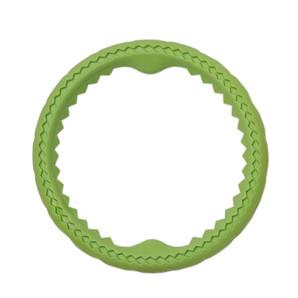 [ボンビアルコン] フルーツリング L 緑