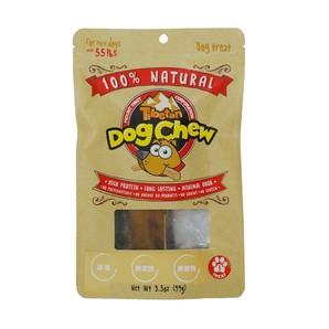 Tibetan Dog Chew チベタンドッグチュー L 1本入 99g