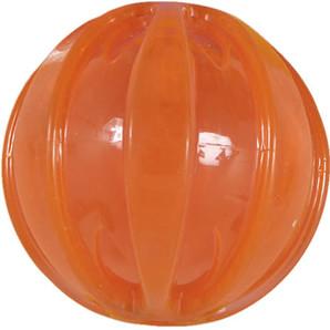 メローボール S オレンジ