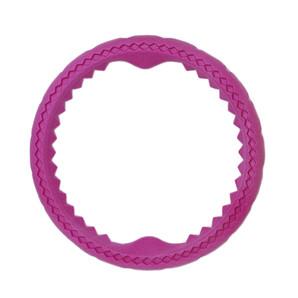 [ボンビアルコン] フルーツリング L ピンク