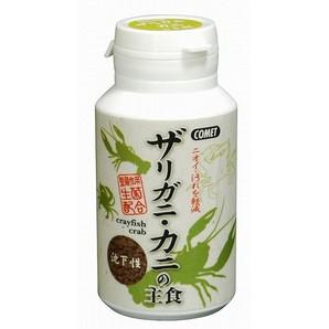 [イトスイ] ザリガニ・カニの主食 40g