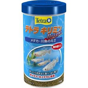 テトラ キリミンブライト 170g 77012
