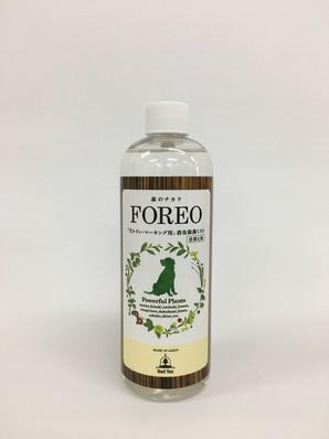 [ベルテックス] FOREO犬トイレ用差替え350ml