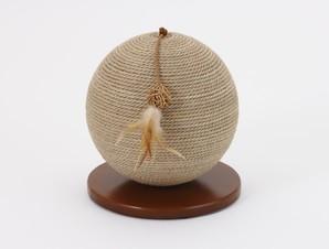 [ボンビアルコン] ファニーキャッツ ボール