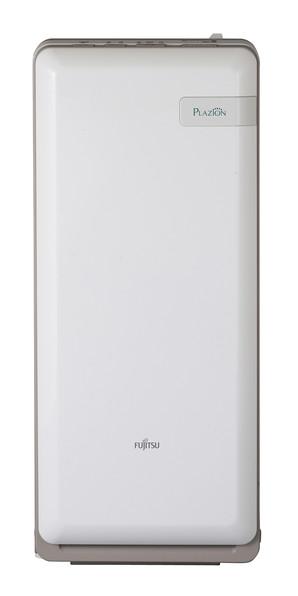 [富士通ゼネラル] 集じん機能付き脱臭機 プラズィオン HDS-302G
