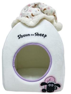 Sheep Dreams ショーン ドームベッド