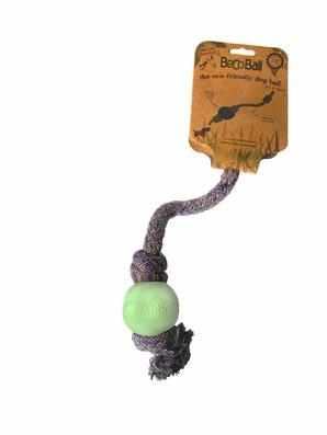 [ルークラン] ベコシングス ベコロープボール 緑