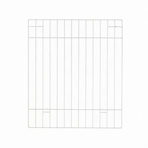 [リッチェル] カスタムペットサークル 単品 60 ホワイト