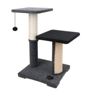 [スーパーキャット] CAT TREE LED キャットステップ CT-103