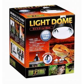 ライトドーム18cm PT2057
