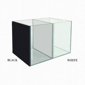グラステリア ベタ ホワイト 8605