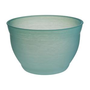 [スドー] 金魚の小鉢 そーだ
