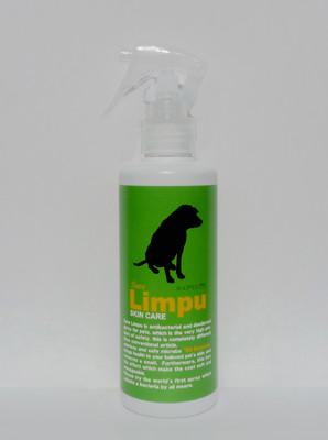 [栄和産業] シュアリンプウ スキンケア 200ml  Sure Limpu