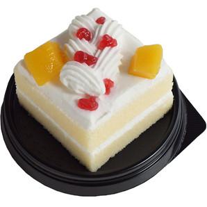 [ホットドッグ] コミフ やさしいスイーツ 米粉豆乳クリーム <メーカー直送>