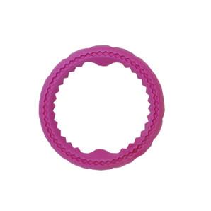 [ボンビアルコン] フルーツリング S ピンク