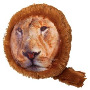 [アドメイト] Add.Mate Animal Friends the REAL BIG ライオン